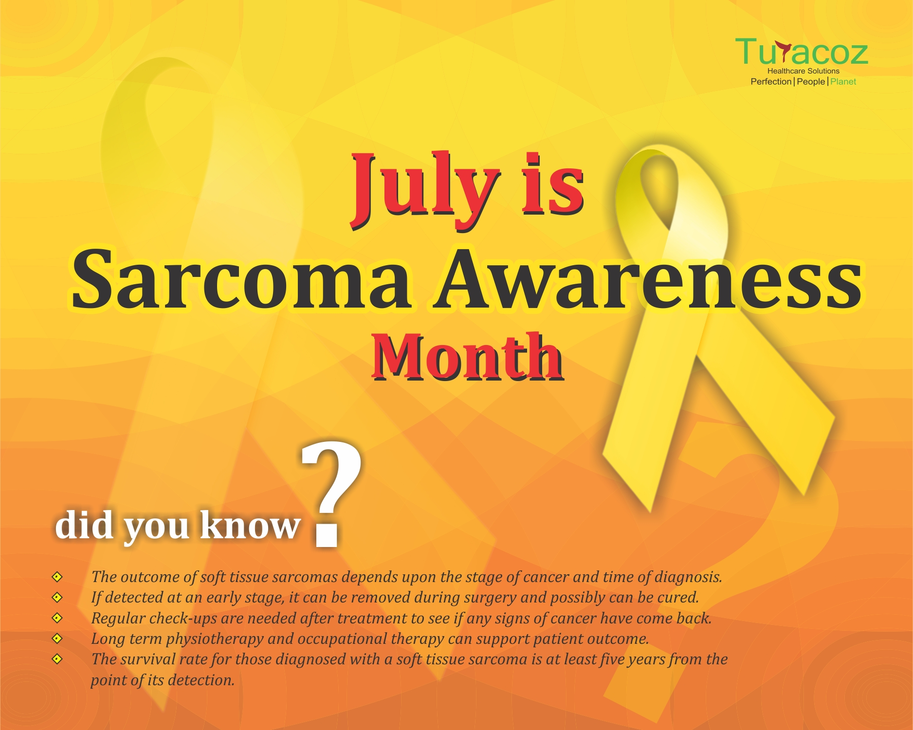Monthly Calendar Health Awareness : List of synonyms and antonyms the word july awareness