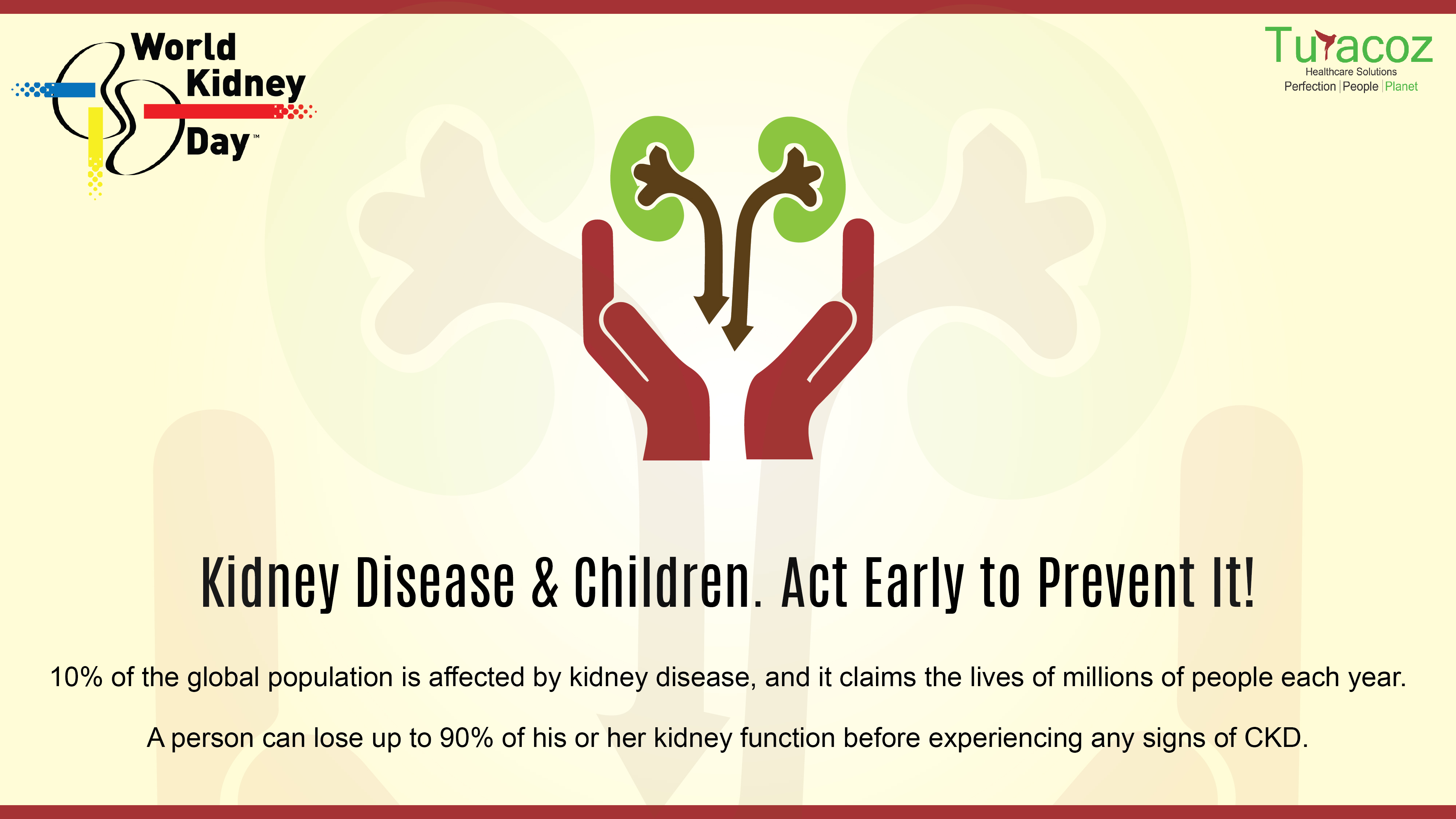 World Kidney Day Images The Best Image 2017