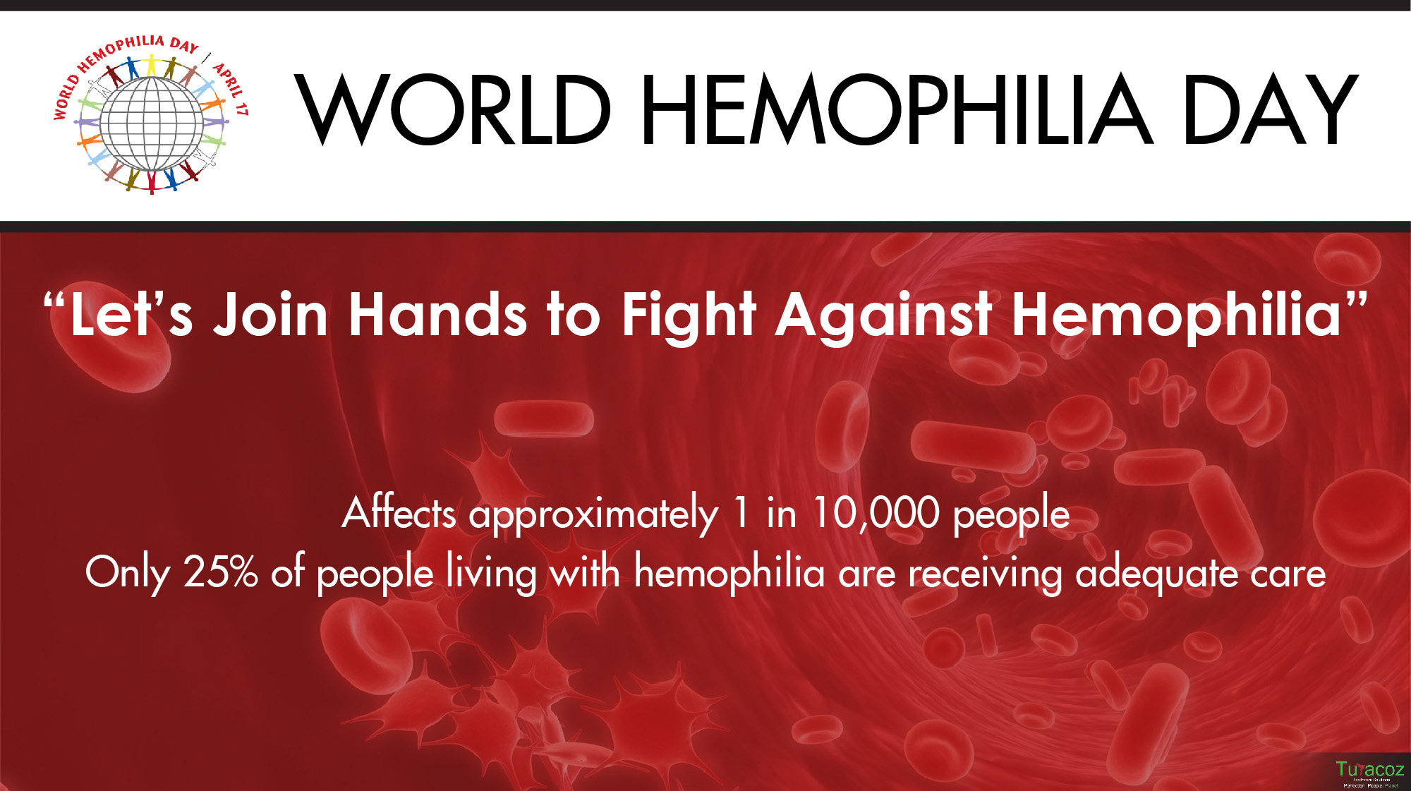 what is hemophilia Hemophilia definition, any of several x-linked genetic disorders, symptomatic chiefly in males, in which excessive bleeding occurs owing to the absence or abnormality of a clotting factor in the blood.