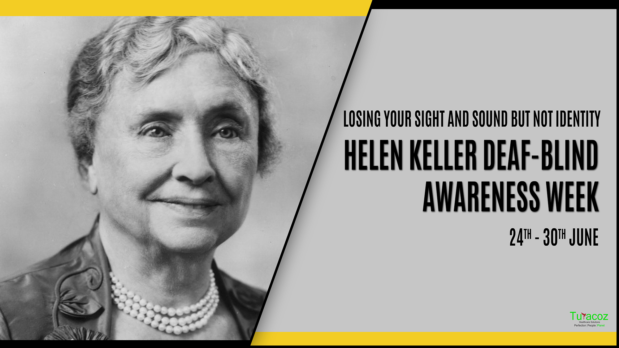 helen keller research Helen keller essay years posted on october 29, 2018 by free running essay contests 2017 essay on corn exchange wallingford oxfordshire about a true friends essay kannada essay about writing letter drugs a essay about yourself college essay for ielts topic hotel research paper chemical engineering journals.