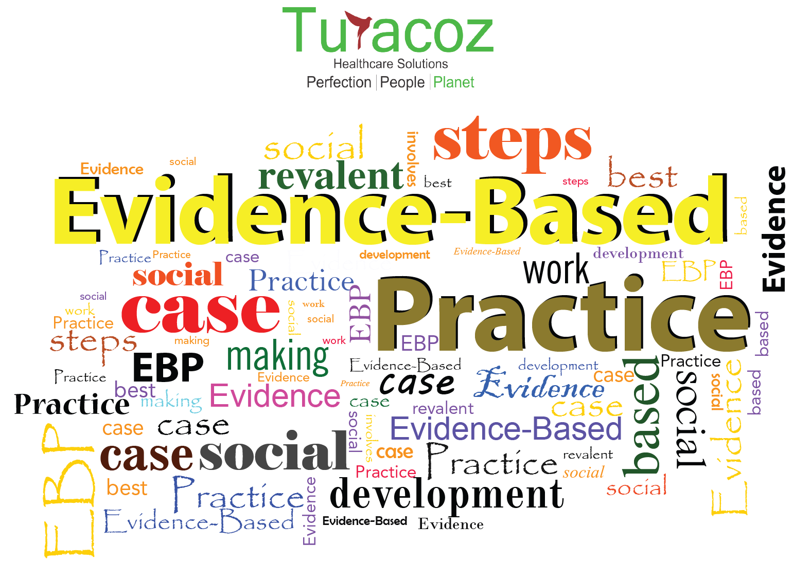 social work in evidence based practice essay