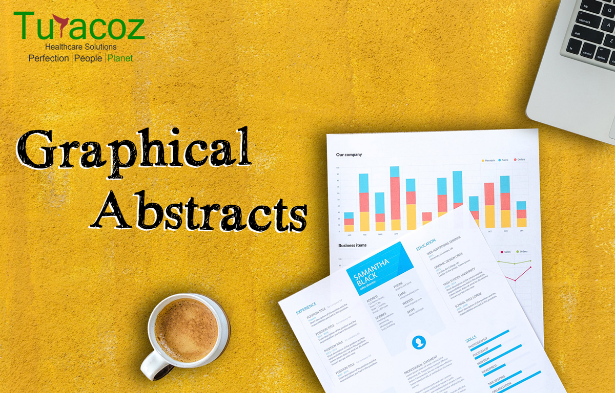 Graphical-Abstracts