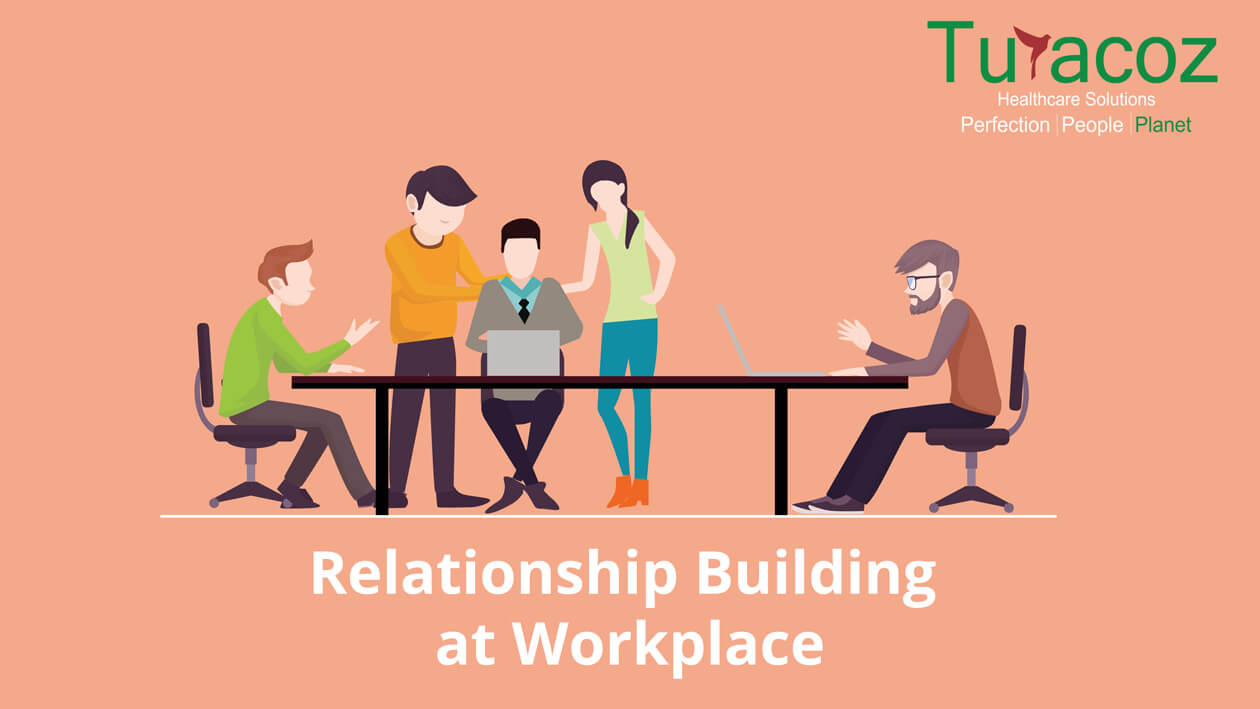 Relationship-Building-at-Workplace