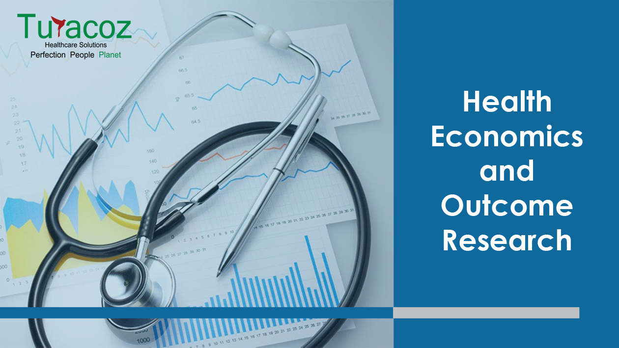 Health Economics and Outcome Research